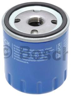 Ölfilter P 3355