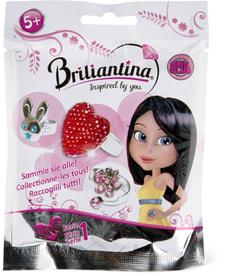 Briliantina Uno Rings Series 1