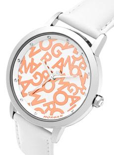 M1230W bracalet montre