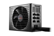 BeQuiet! Dark Power Pro 11 750W 80+ Platinum Netzteil