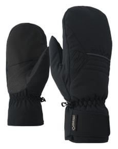 Unisex-Skihandschuhe