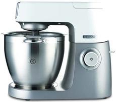 Kenwood Chef Sense XL KVL6010T Küchenmas