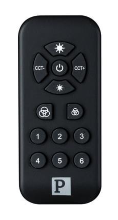 SmartHome controllo remoto