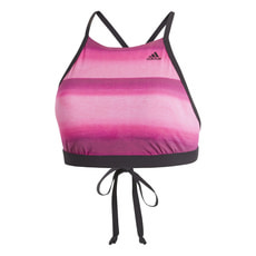 Beach women bikini top mediums support