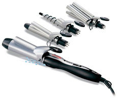 Ionic Multistyle Professional Liscatore