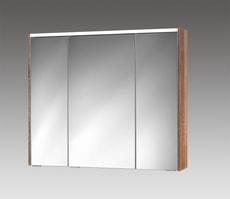 Spiegelschrank Khalix 90