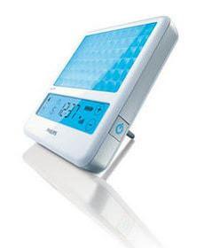 Philips HF3330/01 Energy Light
