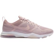Chaussures de fitness pour femme
