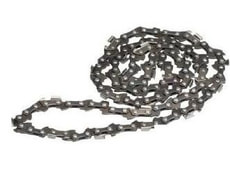 "Outdoor Accessories 14""/35 Chain"