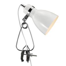 Lampe de serrage Cyclone