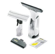Nettoyeur pour vitres Karcher WV 2 Premium