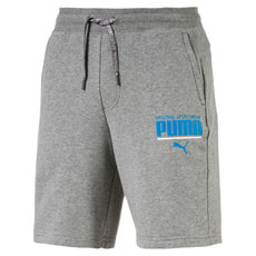 STYLE Athletic Sweat Shorts