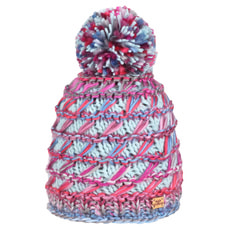 NO BONNET ENFANT_55,multicolore