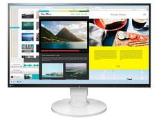 """FlexScan EV2780W 27"""" Monitor"""
