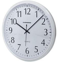 L-Durabase W024 horloge murale