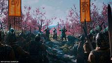 PC - Total War:Three Kingdoms Limited Edition I