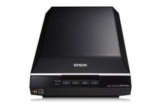 Epson Perfection V550 Fotoscanner LED