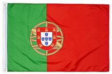 Portugal / Portugal / Portogallo