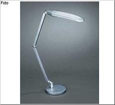 Lampe de table Leonardo