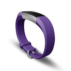 Ace Power Purple für Kinder