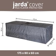 Housse de protection 175x80x60