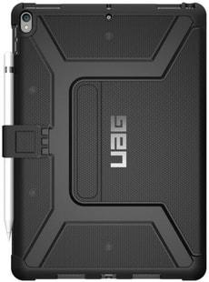 "Metropolis Case for iPad Pro 10.5"" black"