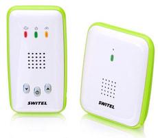 Switel BCC 37 Babyphone