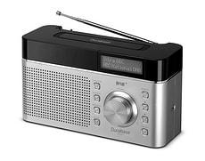 K1 Radio DAB+
