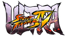 PC - Ultra Street Fighter IV Digital Upgrade