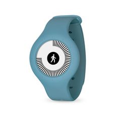 Go Bleu Activity Tracker