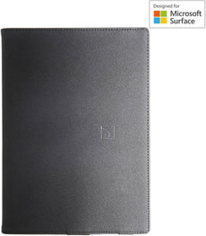 "Infinito -Case per Surface 3 10.8"" - nero"