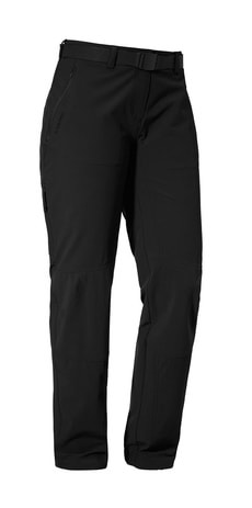 Pants Semmering1