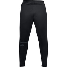 Tech Terry Tapered Pant Mens