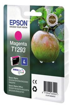 T129340 Tintenpatrone magenta