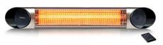 Blade SR2500 noir