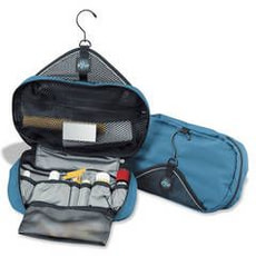 NECESSAIRE WALLABY II KIT