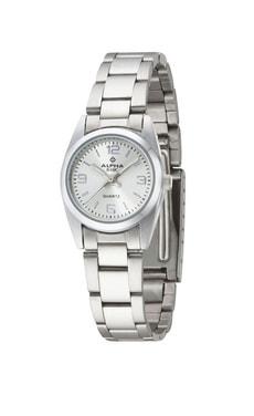 CARDINA Armbanduhr