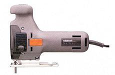 STICHSAEGE MST 520PE