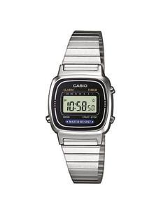 Armbanduhr LA670WEA-1EF
