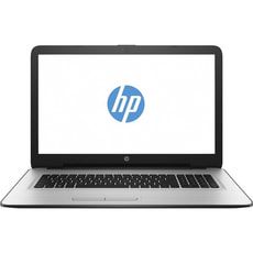 HP 17-x040nz Notebook