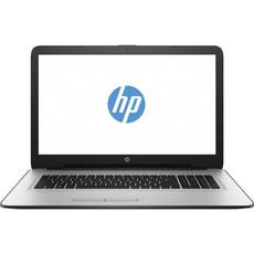 HP 17-x040nz ordinateur portable