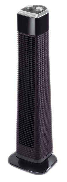 Classic Tower Ventilatore da pavim
