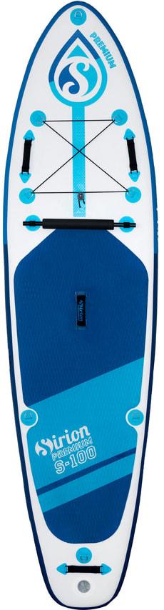 Sirion Premium S100