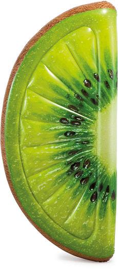 Matelas gonflable kiwi