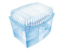 Absorbeur d'humidité UNIVERSAL 1 kg