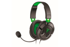 Ear Force Recon 50X Gaming-Headset