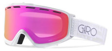 Index OTG Flash Goggle