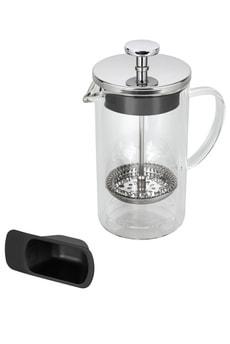 Kaffeezubereiter Doppelwand 0.35L