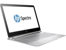 Spectre 13-v161nz Notebook