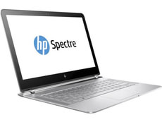 Spectre 13-v161nz Ordinateur portable
